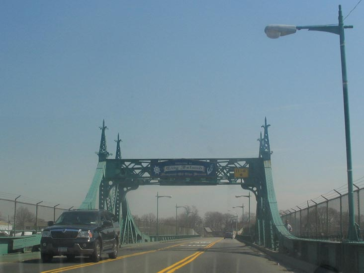 cityislandbridge