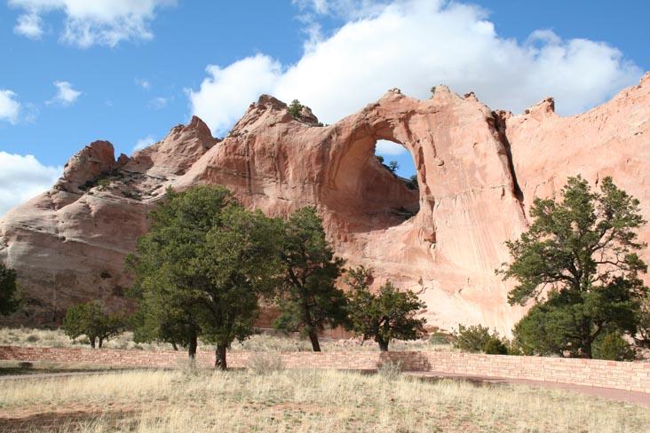 Division Of Natural Resources Navajo Nation