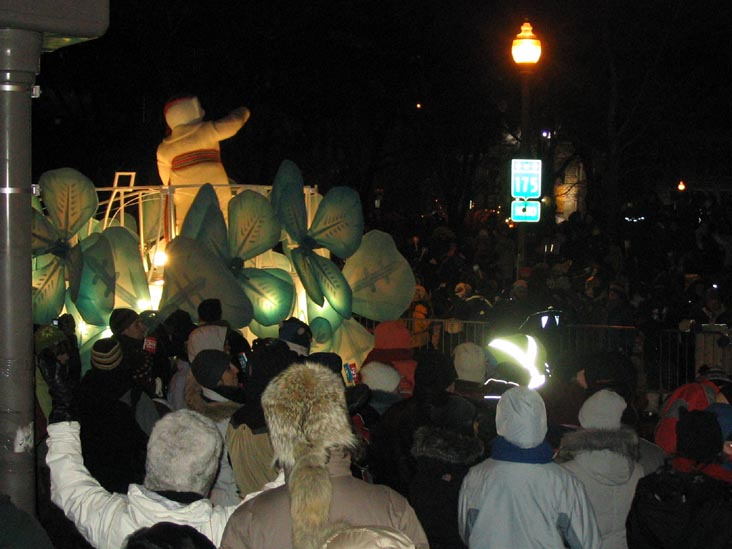 carnaval de quebec map. Carnaval de Québec (Quebec