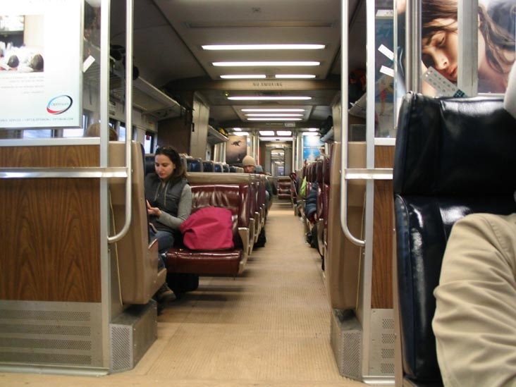 metro north train to new haven connecticut. Black Bedroom Furniture Sets. Home Design Ideas